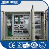 Panel de control PLC de refrigeración