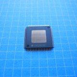 Os Tas de alta qualidade5631b Componentes Eletrônicos