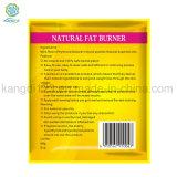 La beauté des produits de soins de santé Herbalbeauty organiques Slimming Patch pour soulager la douleur des correctifs