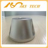 limpador de nódoas do Tag de 4500GS/10000GS/12000GS EAS/limpador de nódoas etiqueta da segurança