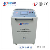 Kit Gtho-1500 di taglio di gas di risparmio del risparmiatore del combustibile dell'unità di taglio del generatore di Hho/combustibile