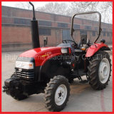 45HP Yto tracteur agricole/ferme (YTO-454)