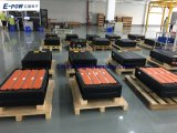Batteria di ione di litio del pacchetto della batteria della batteria 20ah 30ah 40ah 50ah 60ah LiFePO4 della Cina 12V 24V 36V 48V 50V 60V 72V Lipo