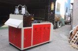奇妙整形版のための機械を作るMl600yの自動油圧紙皿