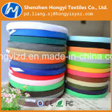 Coser el colorido gancho Quanlity alta&Lazo de cinta Velcro