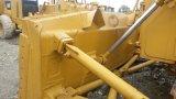 Entraîneur utilisé de KOMATSU D155A de bouteur de chenille de KOMATSU D155A
