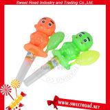 熱い販売のプラスチック小さい男の子のおもちゃキャンデー
