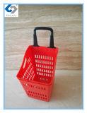 Haltbare Einkaufskörbe mit Ihrem Firmenzeichen