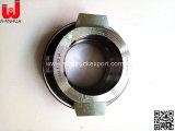 中国Yutongバス予備品3104-00451の車輪ハブの外ベアリング