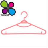 Вешалки одежд крюка 47cm шарнирного соединения 360 градусов пластичные для супермаркета