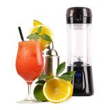 Orange Juicer Liquidificador Eléctricos de Energia Mini centrífuga para Cozinha vegetais