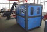 吹く高出力のフルオートのプラスチックびん機械を作る