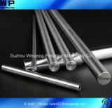Best Seller del eje lineal soldar tubos de acero al carbono con el precio de fábrica