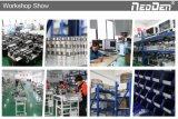 De Lopende band van Neoden3V-Std+T962c SMT Voor Elektronische industrie