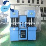 Produtos pequenos plásticos Semi automáticos que manufaturam fazendo a máquina de molde
