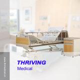elektrisches Bett des Krankenhaus-3-Function (Thr-EBH305)