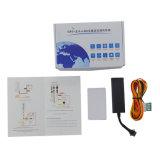 Rilevazione di posizionamento esatta multipla mini d'inseguimento di CRNA dell'inseguitore G1 GPS+Lbs di GPS del veicolo di corso della vita libero