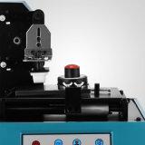 Ym600-Bのセリウムとの電気パッドの印字機移動インク印刷
