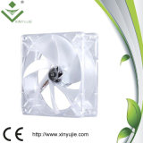Small Industrial Fan 80X80X25 8025 Minicomputer Cooling Fan for Air conditioning
