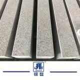 Китайский Природные камни дешевые гранитные камни G603/G682/G654/G664/G687 для плитками на полу/тумбы/асфальтирование камни