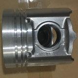 Pistão do motor para Deutz D6l914