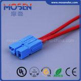 BMC1s 10-45 Ampere Batterieverbinder für großes aktuelles unipolares