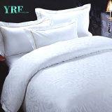 Insiemi di lusso del Comforter dell'assestamento dell'hotel del cotone