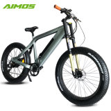 [48ف] [500و] [750و] [1000و] يعشّق دراجة كهربائيّة مع دراجة دليل استخدام
