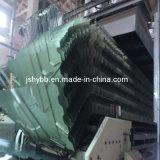 Lamiera di acciaio senza stagno elettrolitica per le protezioni di parte superiore