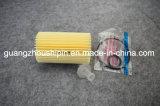Фильтр 04152-Yzza4 топлива фильтрации масла для Тойота Landcruiser