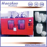 High Quality Extrusion Blow Moulding Machine for Sea Ball