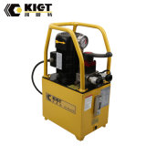 Kiet électriques spéciales pour la clé de la pompe hydraulique