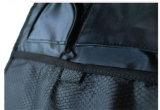 La protezione durevole di Seatback dell'automobile personalizza l'organizzatore automatico del sedile posteriore della stuoia di scossa