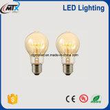 MTX-T225 Bombas de LED de forma de tubo Luz de bulbo OEM para venda