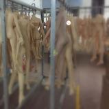 Silicone réel Poupées 158cm taille réelle du corps entier japonais de sexe masculin de poupée mannequin de la peau noire réaliste en silicone de taille de la vie adulte sex toy réalistes pour l'homme