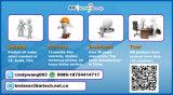 Indolor 808nm Soprano remoção permanente dos pêlos máquina de depilação com laser de diodo
