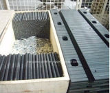 Juntas de dilatación elastoméricas de las ventas calientes para los puentes