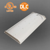UL Dlc 100-130lm/W Dimmable 2X2/2X4 LED Troffer