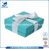 색깔과 디자인 선물 상자의 다양한 종류
