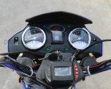 250cc груза в инвалидных колясках Sunshine доказательства