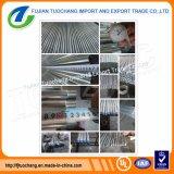 ElektroBuis IMC van Thinwall Buis