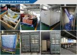 1kw 2kw 3kw de la Chine fournisseur Machine de découpe laser métal bon marché