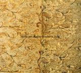 Tissu 100% de polyester du constructeur de la Chine (FTH31182)