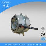 Motor del deshumidificador del aire fresco