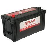 Инвертор батареи автомобиля Mf большой емкости N100 100ah 12V на сбывании