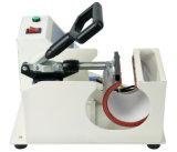 기계를 인쇄하는 찻잔 컵 열 압박 승화 이동