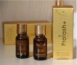 Pralash+ Los aceites esenciales para el cuidado de la piel cosméticos arrugas ojos