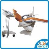 세륨 직업적인 장비 진료소 병원 휴대용 치과 의자
