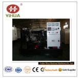 Yangdong 엔진 (YSD490D/21KW)로 18kw 경이로운 열리는 유형 디젤이 Gen 놓았다