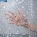 Moule/3D Le mildiou/rideau étanche salle de bain libre défini pour la douche